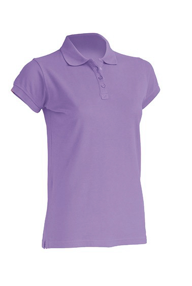 Polo Regular Lady Lavender