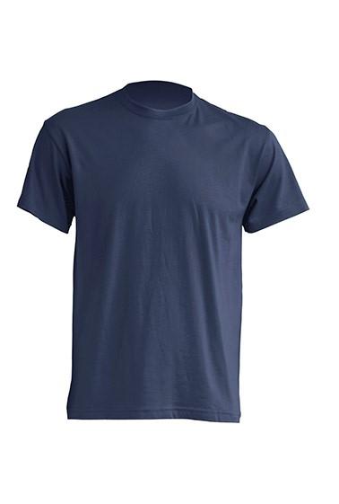 Ocean T-Shirt Denim
