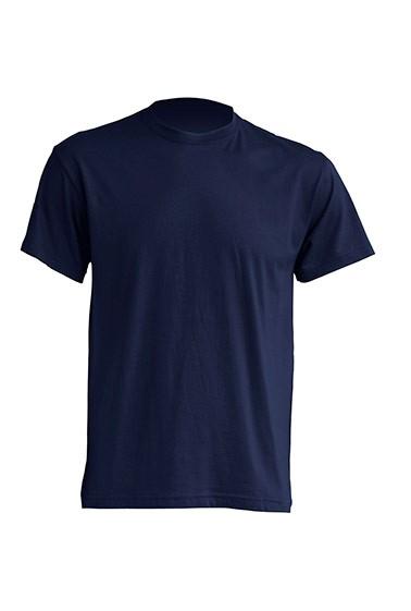 Ocean T-Shirt Navy