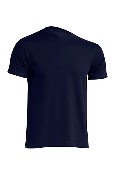 Urban T-Shirt Navy