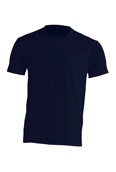 Urban V-neck Navy