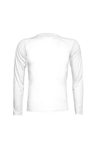Underwear T-shirt White